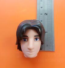 """1/6 scale Star Wars Rebels EZRA 's head for 12 inch figure custom 12 """" figure"""