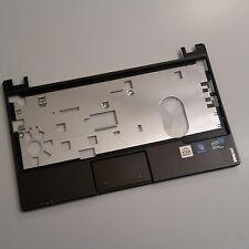 Lenovo IdeaPad S10-3 Handauflage mit Touchpad Gehäuse Oberteil Palm Rest