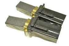Beam 297 Central Vacuum Cleaner Carbon Brush 135014