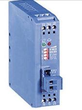 Faac Detector Fg1 Monocanale FAAC 785529