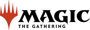 MTG - Magic The Gathering Single Cards - Fourth Edition