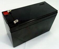 RBC2 RBC 2 Battery 4 APC BK400 BK280 BP280 BR500 BE500R BE500U BK500 BH500NET F1