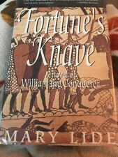 Fortune's Knave Hardcover