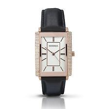 Sekonda Quartz (Battery) Analog Casual Wristwatches