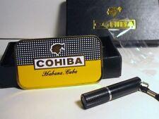 bucasigari Cohiba Behike 7 mm a lama retrattile