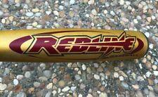 New listing $300 Easton Redline c405 BESR 2 5/8 Senior Baseball bat 32 29 Z2k Sc500 C Z-Core