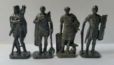 Soldatini Kinder Metal serie Romani RP 1482 Patent 40mm fer