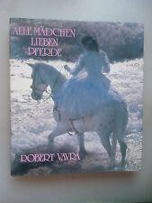 Alle Mädchen lieben Pferde 1981