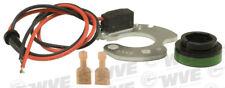 Ignition Conversion Kit WVE BY NTK 1A4169 fits 62-66 Mercedes 300SE 3.0L-L6