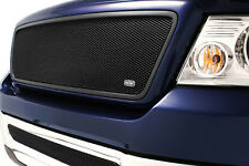 Grille-XLT GRILLCRAFT FOR1306B fits 2004 Ford F-150