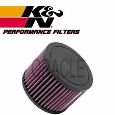 K&N HIGH FLOW AIR FILTER E-2996 FOR TOYOTA HILUX III 3.0 D 171 BHP 2005-