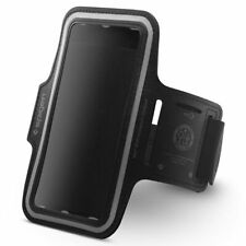 Spigen SGP Velo A700 Sports Armband Holder for Smartphones 6.9 - BLACK