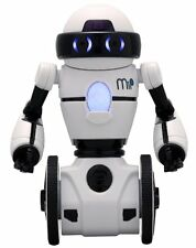 Takara Tomy Japan Omnibot Hello! MiP White Toy Awards 2014 Division Excellence