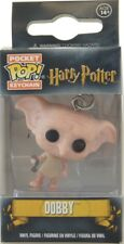 Funko POP Keychain - Harry Potter - Dobby #12521 Schlüsselanhänger Anhänger