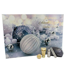 XXL Beauty Adventskalender  Wellness Kosmetik Weihnachten inkl. Kosmetiktasche