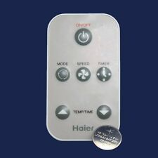 Haier Home HVAC Appliances, Parts & Accessories for sale | eBay on