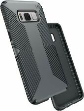 Speck Products Presidio Grip Case for Samsung Galaxy S8+ Plus NEW