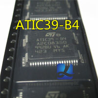 5PCS ATIC39-B4 QFP NEW