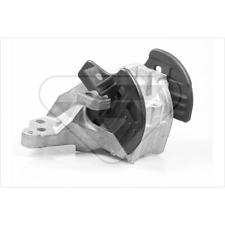 Lagerung Schaltgetriebe - Hutchinson 585195