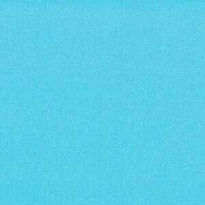 Moda Bella Solids Surf Blue 9900 193 Quilting Cotton Fabric