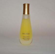 Decleor Lavandula Iris Firmness oil serum 15ml/.5oz. NEW