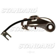 Contact Set-Ignition Ignition Contact Set Standard GB-1860