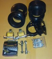 "suzuki vitara / x-90 2"" suspension lift kit"