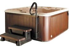 Safe-T-Rail Hot Tub Spa Safety Leisure Concepts