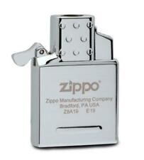Zippo 65826 Single Torch Butane Lighter Insert