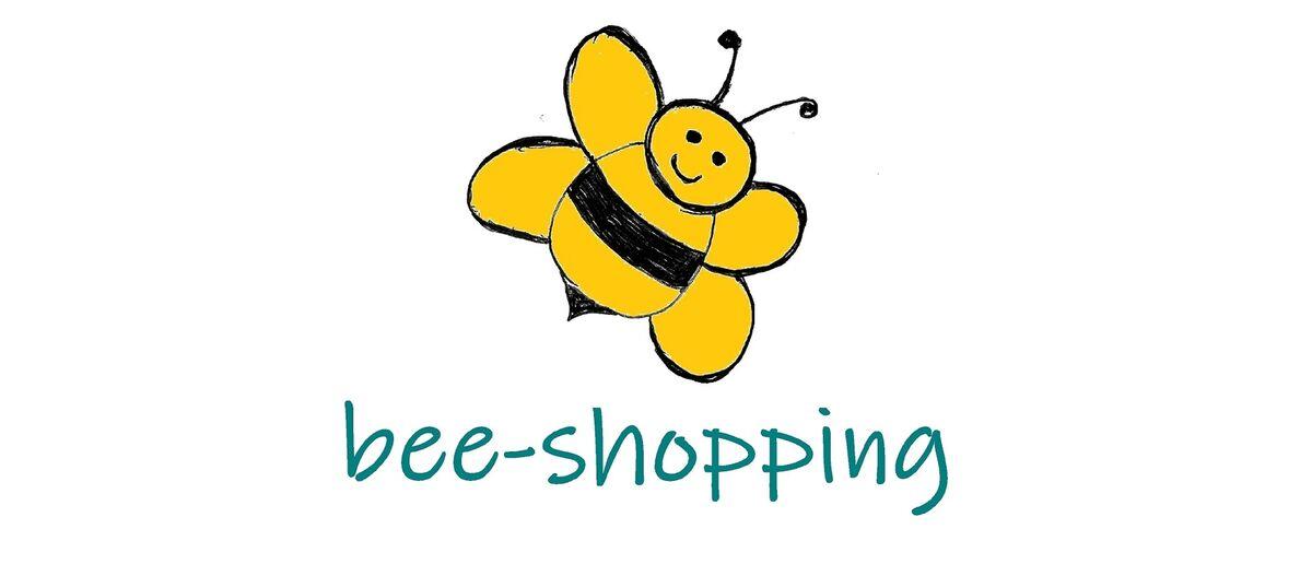 bee-shopping.de