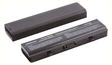 2200mAh Battery for DELL 312-0763 312-0633 312-0626 312-0625 0XR682 0X409G