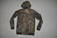 Magellan Biys Grand Pass Cvc Duck Insl Jacket Realtree Xtra Size XL NWT