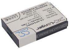Li-ion Battery for Infomark 110-200-0018R NEW Premium Quality