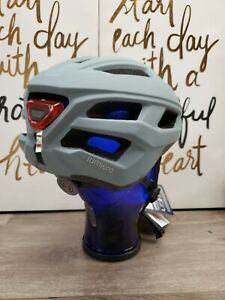 Freetown Gear & Gravel Lumiere MIPS Bicycle Helmet Durable Adjustable Universal