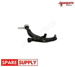 TRACK CONTROL ARM FOR NISSAN JAPANPARTS BS-272L FITS LOWER FRONT AXLE