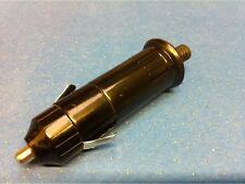 Car Cigarette Lighter Plug Cigar Power Connector 12V