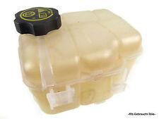 Opel Astra J 1.6 (132kW) Kombi Ausgleichsbehälter für Kühlflüssigkeit 13393368