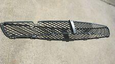 2006 2007 2008 2009 2010 PT CRUISER FRONT BUMPER LOWER GRILLE -  OEM