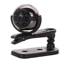 16GB FULL HD SPY CAM HIDDEN CAMERA VIDEO RECORDER SPYCAM ESPIONAGE SPY A115