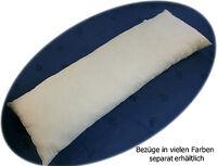 Almohada para Dormir de Lado, Umarmungskissen 50 x 150 , Ideal Dakimakura - -