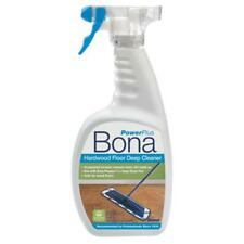 Bona Kemi Usa Inc Wm850059001 36 oz. Hardwood Floor Cleaner Spray