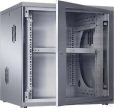 Rittal flatbox 12he 600x625x400mm DK 7507.020