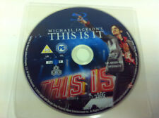Películas en DVD y Blu-ray musicales musical de blu-ray: b