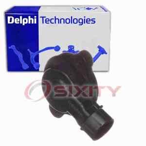 Delphi Throttle Position Sensor for 1994-2003 Pontiac Grand Prix 3.1L V6 ze