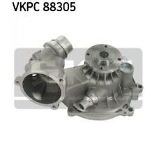 SKF Water Pump VKPC 88305