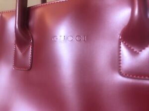 Authentic Gucci Purse With Coin Purse