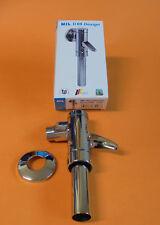 Nil D69 Design WC Druckspüler Spüler # 9301377