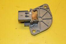 04 CHRYSLER PT CRUISER TURBO 2.4L CAMSHAFT ENGINE SENSOR OEM