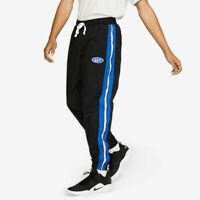 Nike 90's Throwback Men's Basketball Pants Air Penny AV9758-014 Size XL