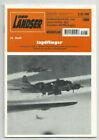 Der Landser - Nr. 1968 - H. Holl - JAGDFLIEGER